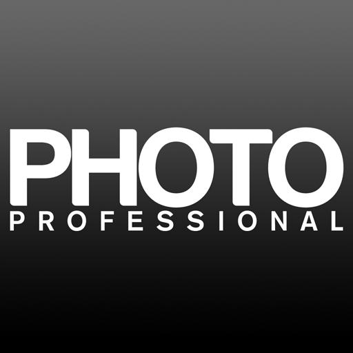 photo-professional-magazine