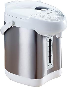 Tayama AX-300 Electric Thermo Pot
