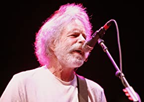 Image of Bob Weir