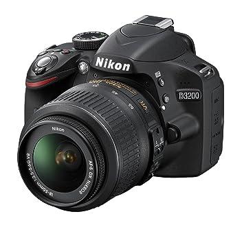 Nikon  MP Digital Camera mm dp BVBGTX