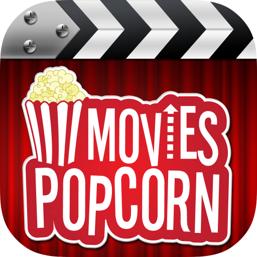 Buy Popcorn Time Now!
