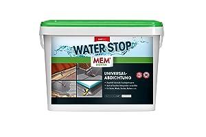 MEM Water Stop 14 kg  BaumarktKundenbewertungen