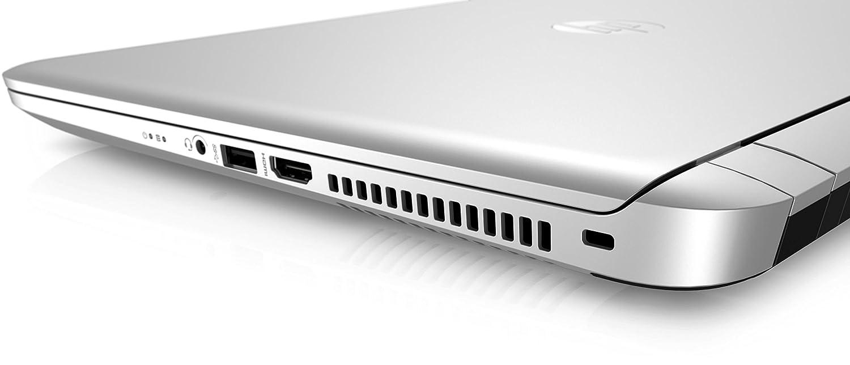 HP Pavilion 17-g148ng 17 Zoll Laptop