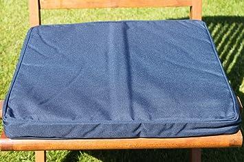 5 coussin pour mobilier mobilier de jardin coussin pour chaise de de jardin coloris. Black Bedroom Furniture Sets. Home Design Ideas