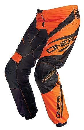 O'Neal Element Pants Racewear Orange 656