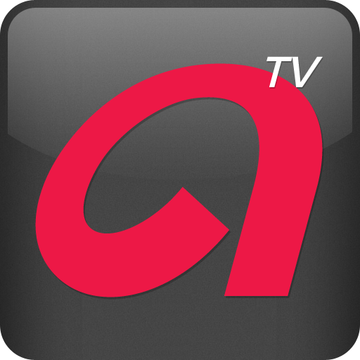 arirang-tv-for-tablets