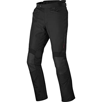REV IT - Pantalon Factor 3 Noir