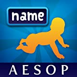 Popular Baby Names - Free
