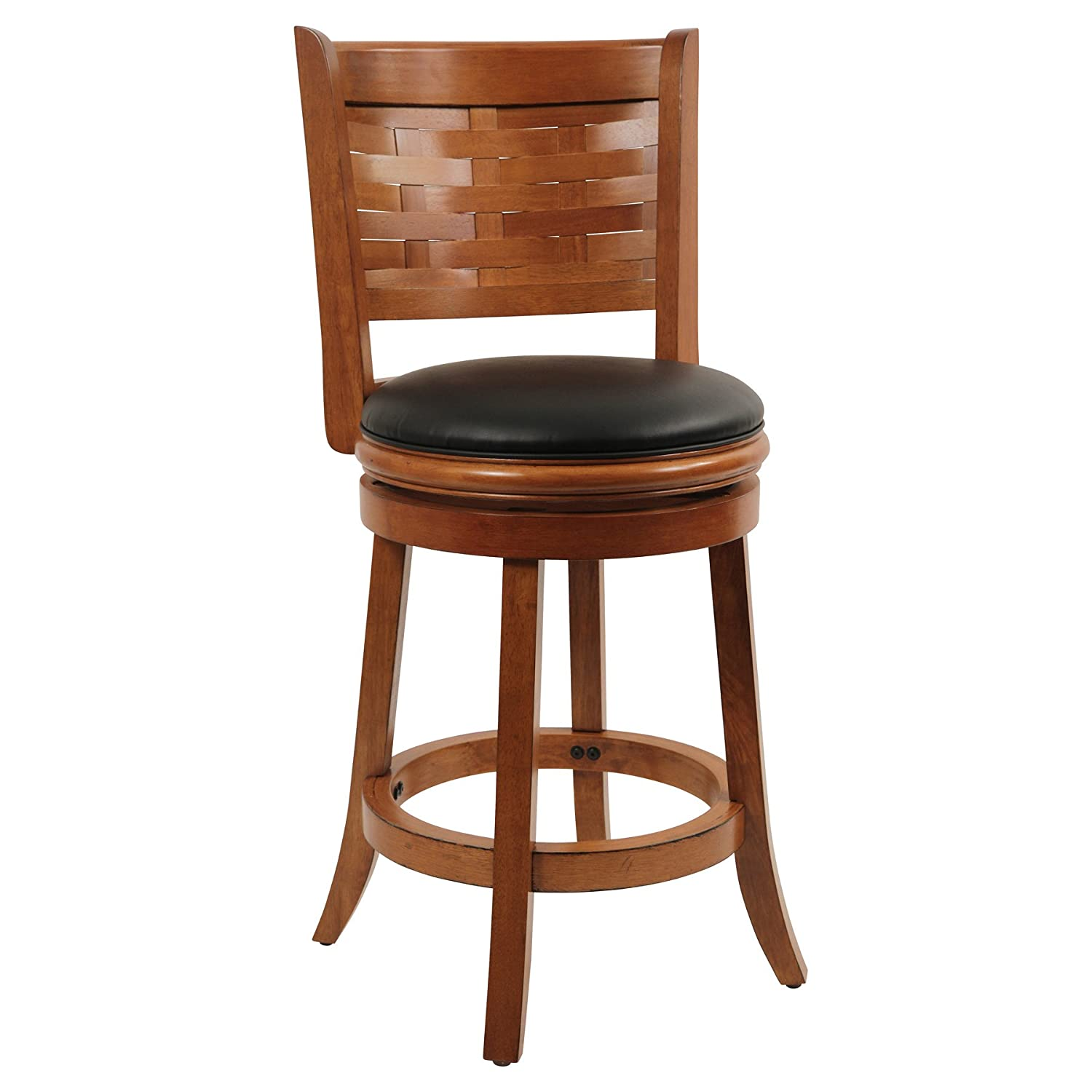 Cheap Bar Stools with Back 2013 : 71mrmoAYgRLSL1500 from www.squidoo.com size 1500 x 1500 jpeg 136kB