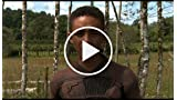 After Earth: On Location-Costa Rica (Featurette)