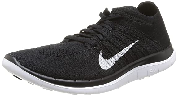 Nike Free Flyknit Running Shoes Dp B00tdkr1x2 Factory Outlet
