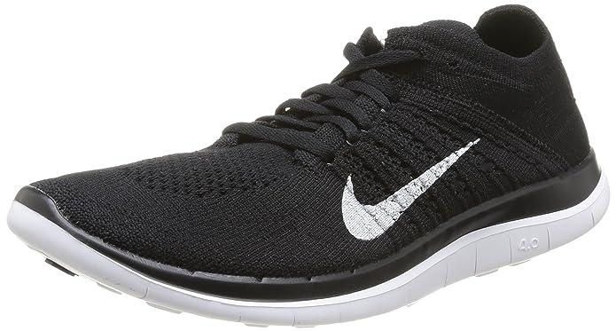 Order Nike Free Flyknit 4.0 Mens - Nike Mens Flyknit Running Shoes Dp B00jg6k7rk