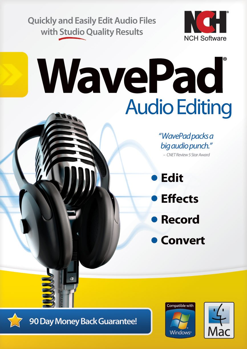 Wavepad sound editor masters edition 4.24 key gen darkplacez