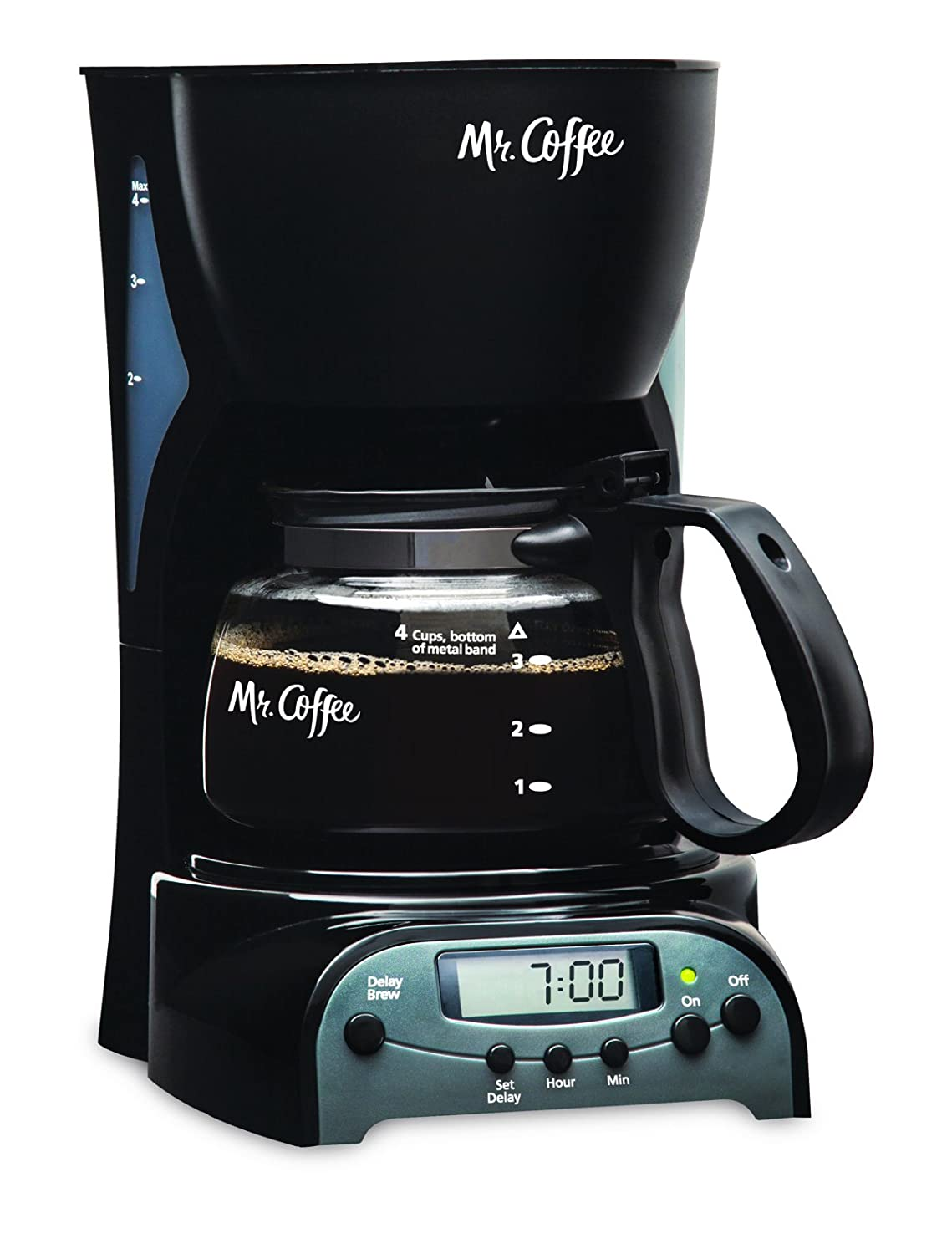 best affordable coffee maker - toddy t2n