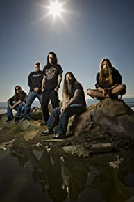Image de Lamb of God
