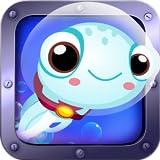 Squid Jump