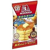 Morinaga Hotcake Mix, 1.32 Pound (Tamaño: 1.32 Pound)