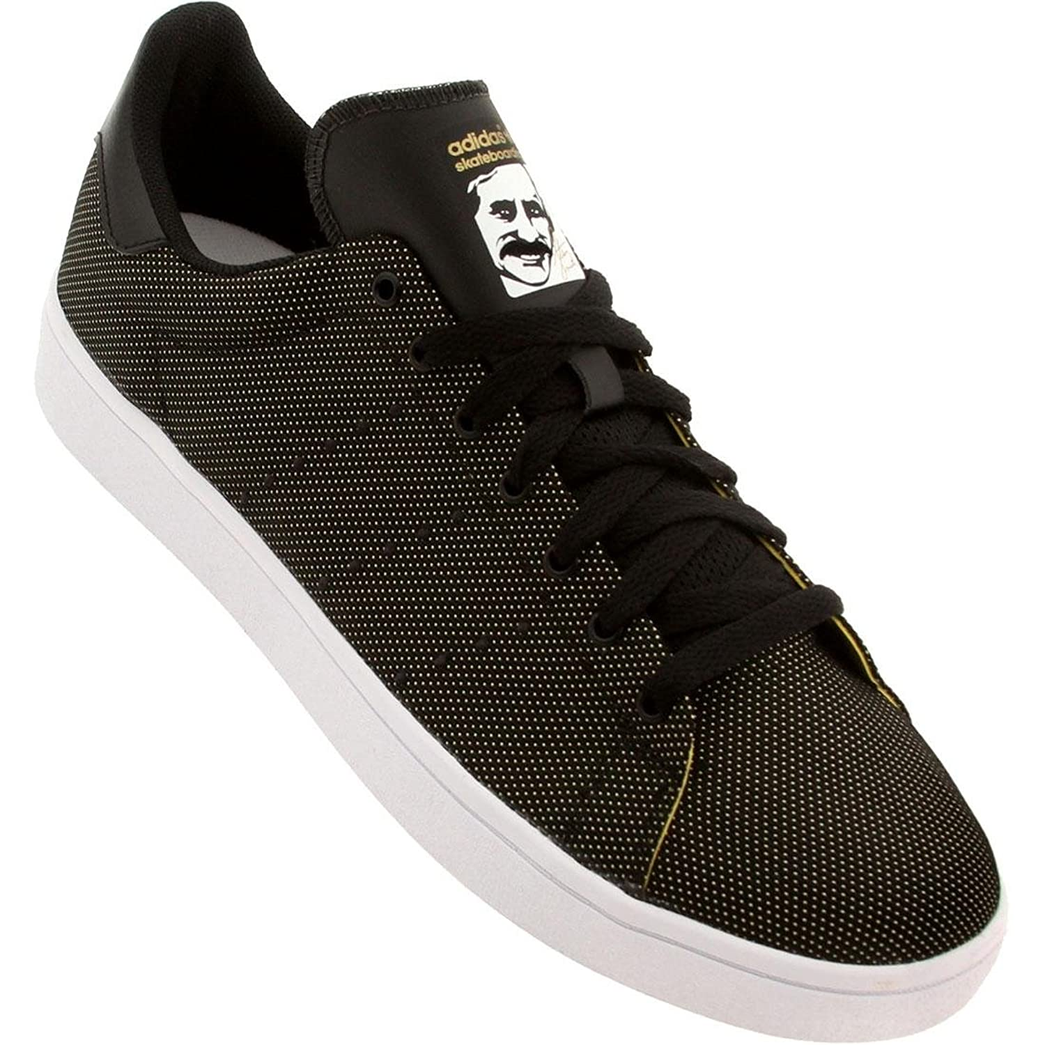 Adidas Stan Smith Mens Sneakers C76948 кеды adidas кеды stan smith w