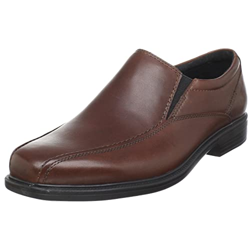 best leather shoe for men 2016