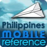 Philippines - Guide & Offline Map