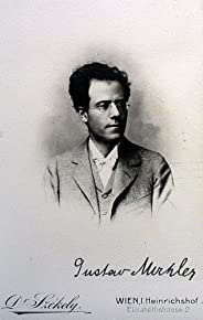 Bilder von Gustav Mahler