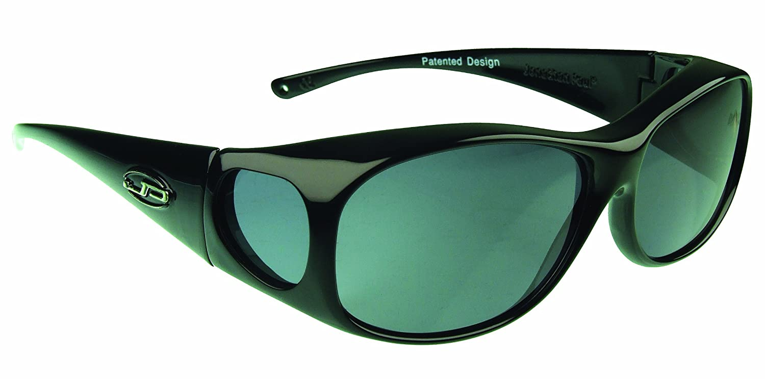 five best fitover polarized fishing sunglasses