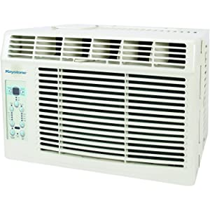 Window Air Conditioner Review 2017