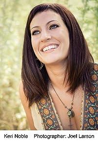 Image of Keri Noble