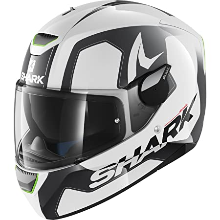 Shark - Casque moto - Shark Skwal Trion WKA