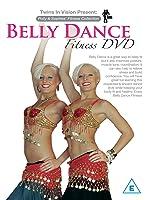 Bally Dance Fitness