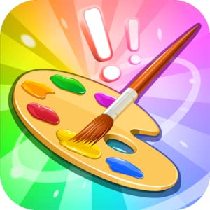 Doodle Club - Multiplayer Creativity Game by Chroma Club