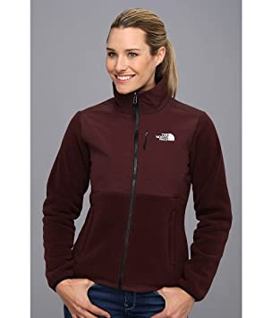 North Face Womens Denali Recycled Dp B00dh3knfo North Face Denali Online Store