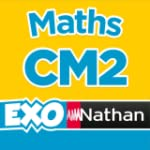 ExoNathan Maths CM2: des exercices de...