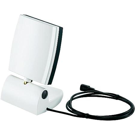 Zyxel Ant2206 WLan Antenna 6DBI, 91-005-231001B