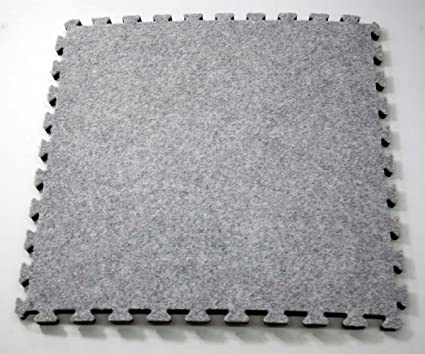 Detail King Automotive Carpet Dye Light Gray  amazoncom