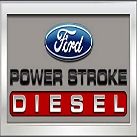 Amazon.com: Ford Powerstroke Diesel 6.0: Appstore for Android