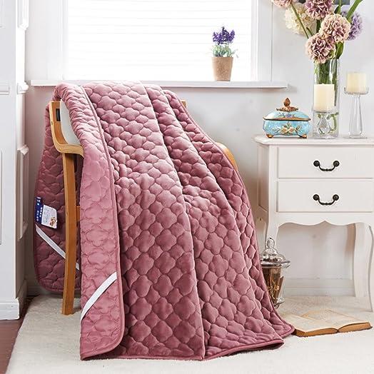 Materasso/protector/materasso di spessore antiscivolo/camera da letto,dormitorio,materasso/materasso-A 200x220cm(79x87inch)