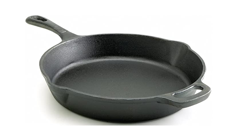 T-Fal Fry Pan via Amazon