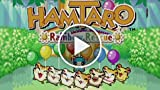 CGR Undertow - HAMTARO: RAINBOW RESCUE Review For...