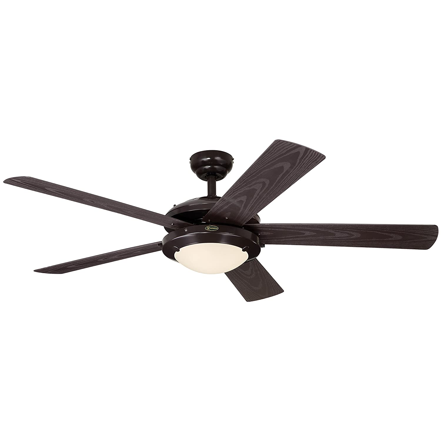 Best outdoor ceiling fans with lights comprehensive buying guide comparison chart of best outdoor ceiling fans with lights aloadofball Image collections