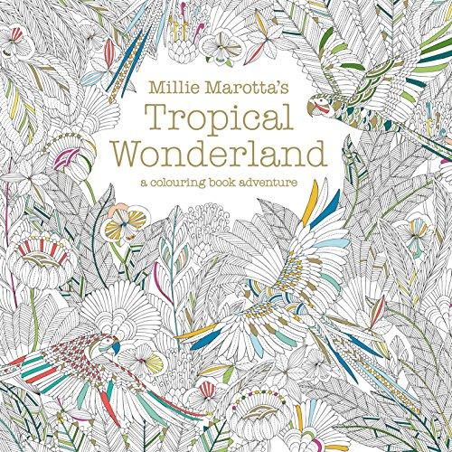 millie-marottas-tropical-wonderland-a-colouring-book-adventure