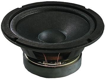 SP-17 / 4 Haut-parleur universel - 103680