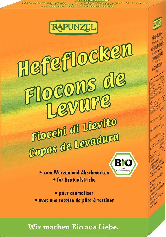 produkte mit hohen glykämischen index