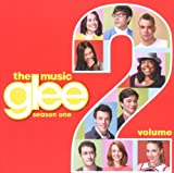 Glee Cast Glee: The Music, Volume 2