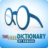 Dictionary ~ Farlex