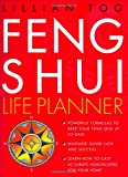 Feng Shui: Life Planner