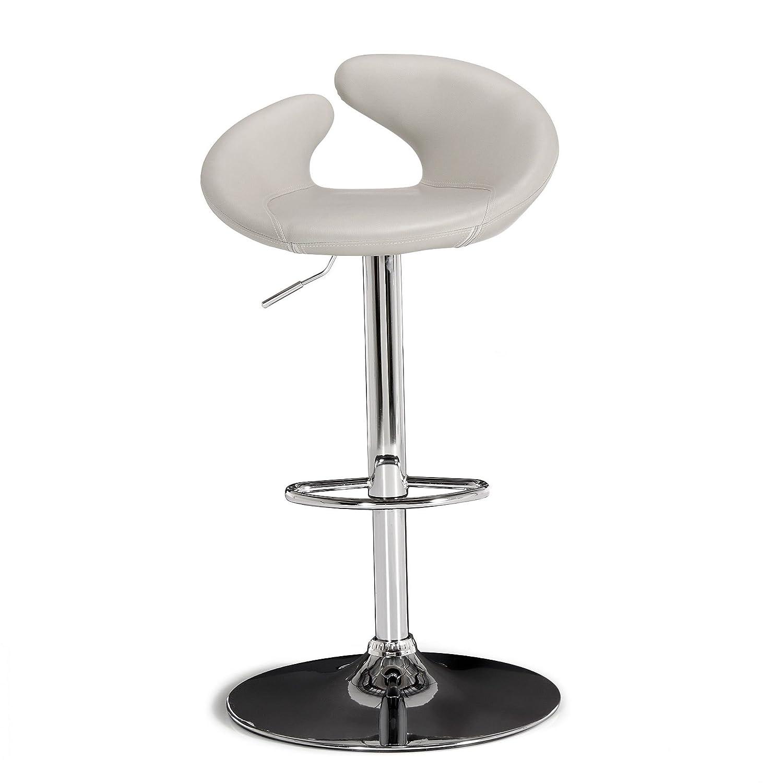 tabouret bar alinea jade 20171025052832. Black Bedroom Furniture Sets. Home Design Ideas