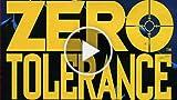 CGRundertow ZERO TOLERANCE for Sega Genesis Video...