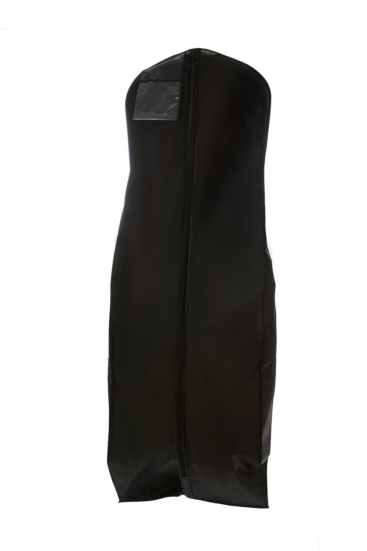 Light Dresses Blog Formal Dress Garment Bag