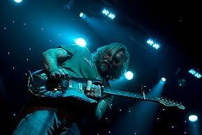 Image of Anders Osborne